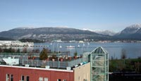 Burrard+Inlet+from+Co-op+rooftop